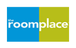 roomplace comenity