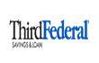 Third Federal® Savings and Loan Mortgage Reviews