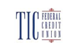 TIC Federal Credit Union Reviews