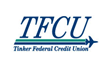 Tinker Federal Credit Union (TFCU) Reviews