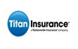 Titan Insurance™ Reviews