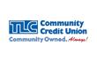 TLC Community Credit Union (TLCCU) Reviews