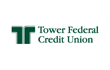 Tower Federal Credit Union Reviews