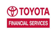 Toyota Financial Services Reviews
