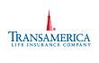 Transamerica - Life Insurance Reviews