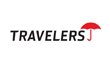 Travelers Insurance Reviews