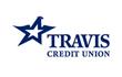 Travis Credit Union (TCU) Reviews