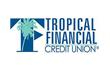 Tropical Financial Credit Union (TFCU) Reviews