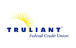Truliant Federal Credit Union Reviews