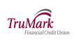 TruMark Financial® Credit Union Reviews