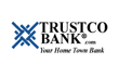 Trustco Bank® - Mortgage Reviews