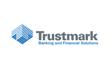 Trustmark Bank - Mortgage Reviews