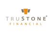 TruStone Financial Reviews