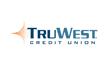 TruWest Credit Union Reviews