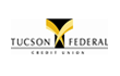 Tucson Federal Credit Union (TFCU) Reviews