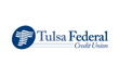 Tulsa Federal Credit Union (TFCU) Reviews