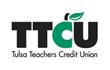 Tulsa Teachers Credit Union (TTCU) Reviews