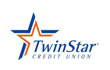 TwinStar Credit Union Reviews