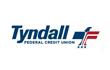 Tyndall Federal Credit Union (TFCU) Reviews