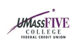 UMass Five College Federal Credit Union Reviews