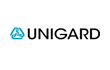 Unigard Insurance Reviews