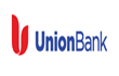Union Bank, N.A. Mortgage Reviews