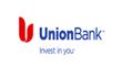 Union Bank, N.A. Auto Loans Reviews
