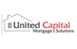 United Capital Mortgage Solutions Reviews