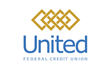 United Federal Credit Union Reviews
