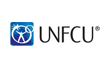 United Nations Federal Credit Union (UNFCU) Reviews