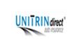 Unitrin Direct® Auto Insurance Reviews