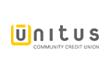 Unitus Community Credit Union Reviews