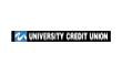 University Credit Union (UCU) Reviews