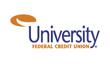 University Federal Credit Union (UFCU) Reviews