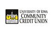 University of Iowa Community Credit Union Reviews