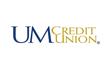 University of Michigan Credit Union (UMCU) Reviews