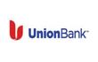 Union Bank, N.A. Reviews