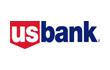 U.S. Bank® Reviews