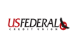 US Federal Credit Union Reviews