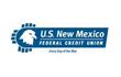 U.S. New Mexico Federal Credit Union (USNMFCU) Reviews