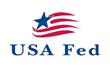 USA Fed Reviews
