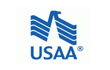 USAA® Personal Loans Reviews