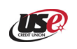 USE Credit Union Reviews