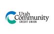 Utah Community Credit Union (UCCU) Reviews