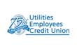 Utilities Employees Credit Union (UECU) Reviews