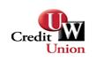 UW Credit Union Reviews