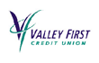 Valley First Credit Union Reviews