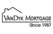 VanDyk Mortgage Corp. (WA Branch) Reviews