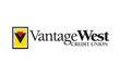 Vantage West CU Reviews