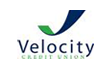 Velocity Credit Union Reviews